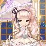 Hikari Kadashi's avatar