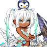 princess_yairi's avatar
