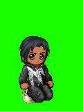 scootdog's avatar