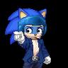 shingeki no sanic's avatar
