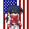 Kuchiki Byakuya-Capt-'s avatar