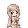 x- Ohh Kaylee's avatar