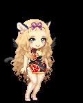 bloomchrystal's avatar