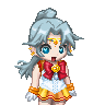 Sailor Suki's avatar