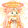 MossWitch's avatar