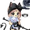Summer of Snow's avatar