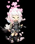 Yuhxi's avatar