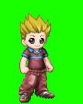 holt519's avatar