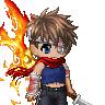 Kolun_Wolfe's avatar