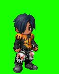 akatsuki-zora's avatar
