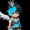 Antiphony's avatar