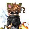 Domau Sekie's avatar