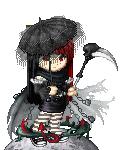 nicky9doors's avatar