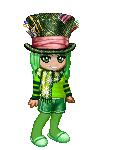 jalisiouss's avatar