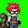 cammander's avatar