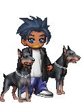Elvin-306's avatar