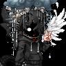 Geancarlo876's avatar