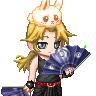 Temari no Kokoro's avatar