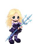cherryblossom2012's avatar