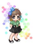 menotsohbaby's avatar