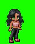 allisson_lozz's avatar