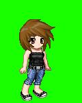 Twilight Maria's avatar