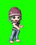 Simsone's avatar