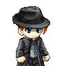 Aphotic Halo's avatar