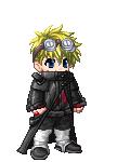naruto of the akatsuki's avatar