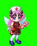 lalalain's avatar