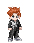 Azn_Gangsta366's avatar
