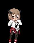 palmic's avatar