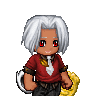 oneal07's avatar