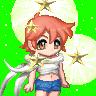 spaceprincess's avatar