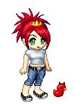 Cali_Love420's avatar