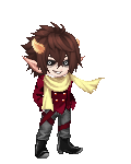 Its Teds's avatar