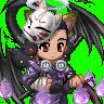 PantherKen's avatar