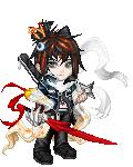 RogueKei's avatar
