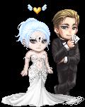 ladyhawklight's avatar