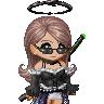 Lenne Misao's avatar