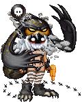 platapusdemon's avatar