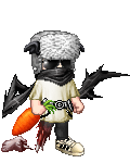kwangful's avatar