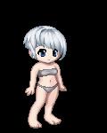 Pan Tiam's avatar