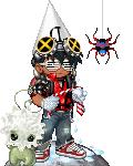 hari_11's avatar