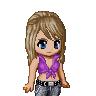 laurenbieber1234's avatar