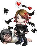 VampireKisses1314