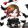 VampireKisses1314's avatar