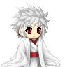 Sasuke #1 Uchiha's avatar
