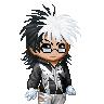 Lil_Short-o-matic's avatar