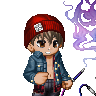 benskies's avatar